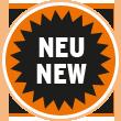 neu-new