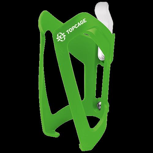 Produktabbildung TOPCAGE GREEN