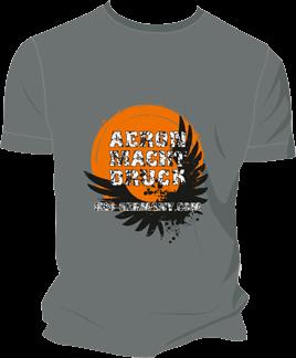 Aeron Shirt im SKS Shirt-Shop