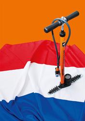 SKS_Directe-levering-Nederland