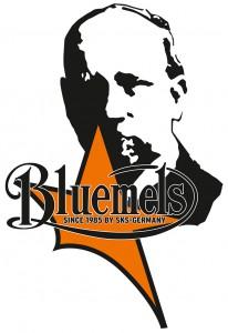 Logo_BLUEMELS.indd