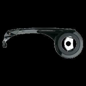 10020-Chainboardblack158