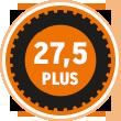 27_5plus_icon