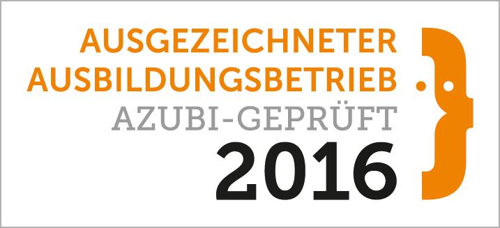 Logo_Ausbildungsbetrieb_2016.01