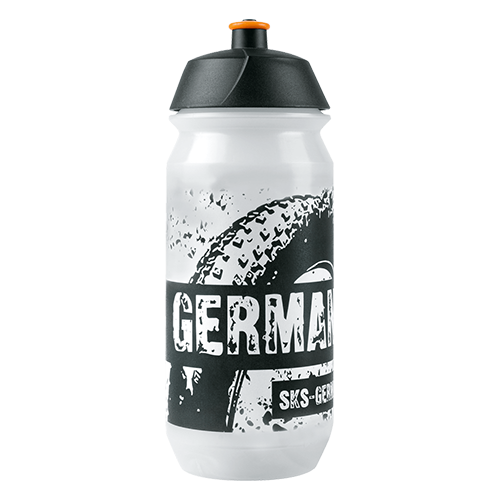 Produktabbildung BOTTLE TEAM GERMANY SMALL