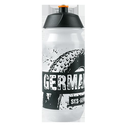 11428_bottle