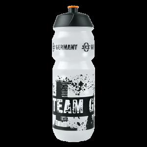 11429_bottle