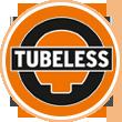 TUBELESS_110x110