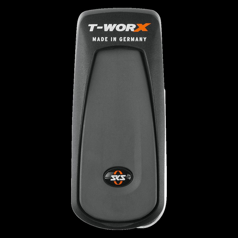 T-WORX