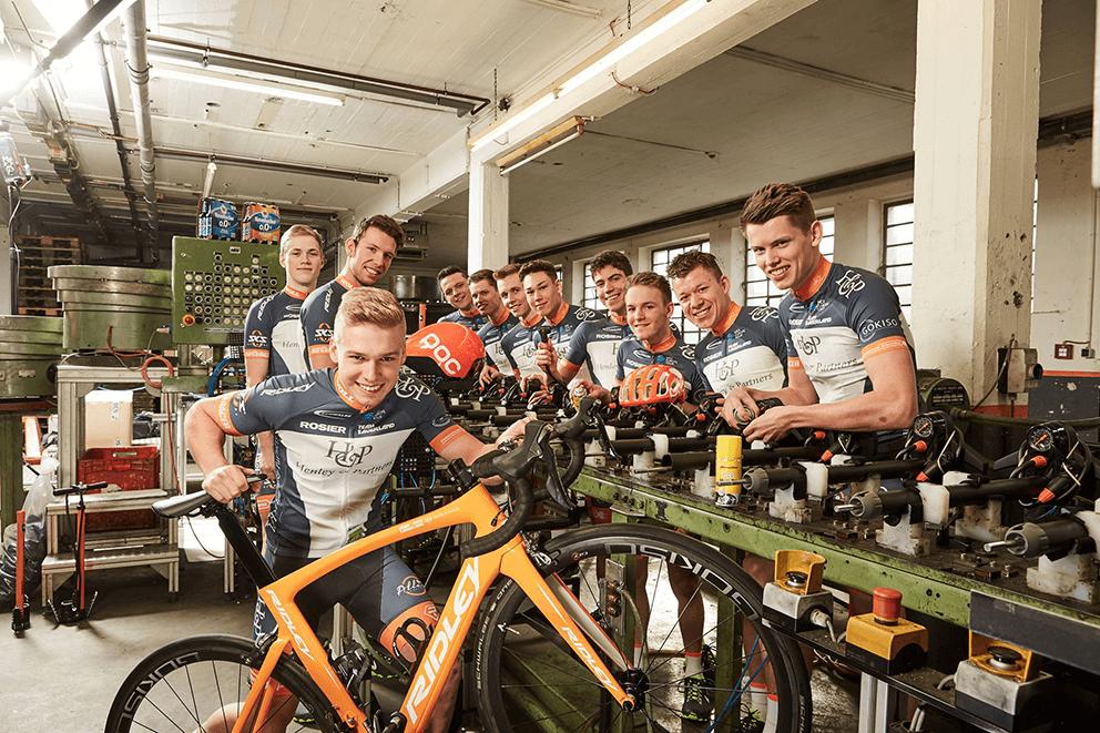 Team_Sauerland