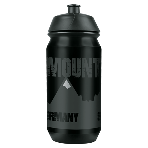 11425_bottle_mountain_black_small
