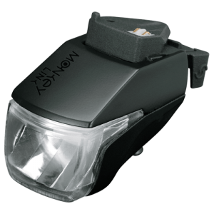 80073_ML_LIGHT_front_pers