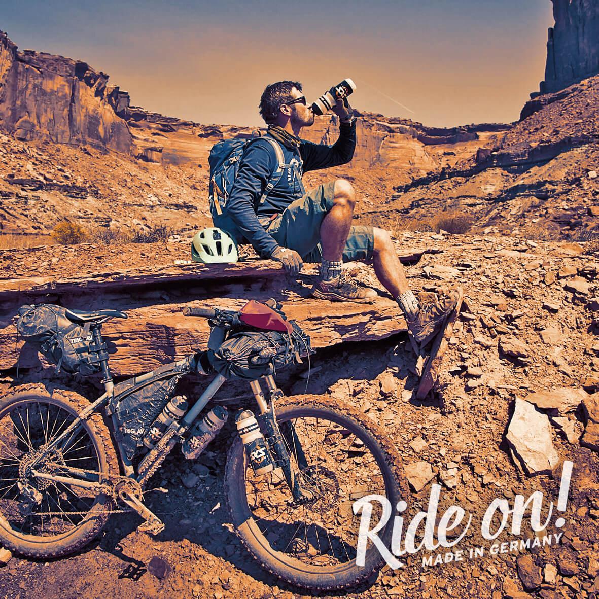 facebook_klimek_ride_on_01