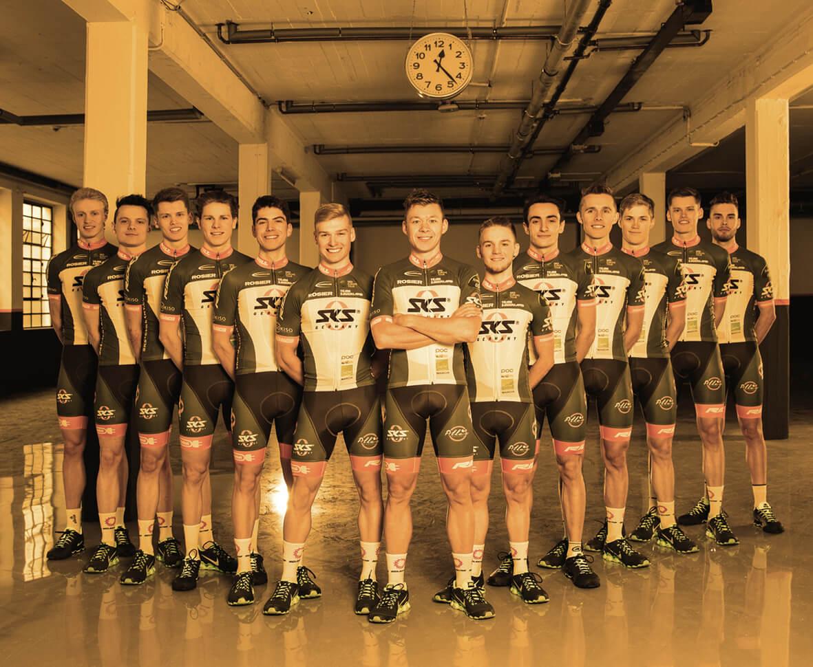 Team_Sauerland_327