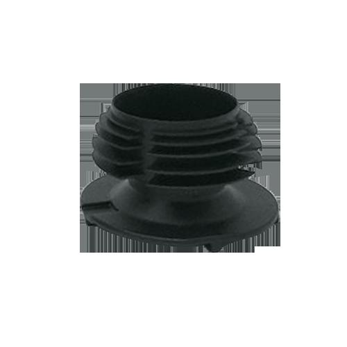 Produktabbildung MonkeyChuck XL adapter voor 1 1/8″  vorken