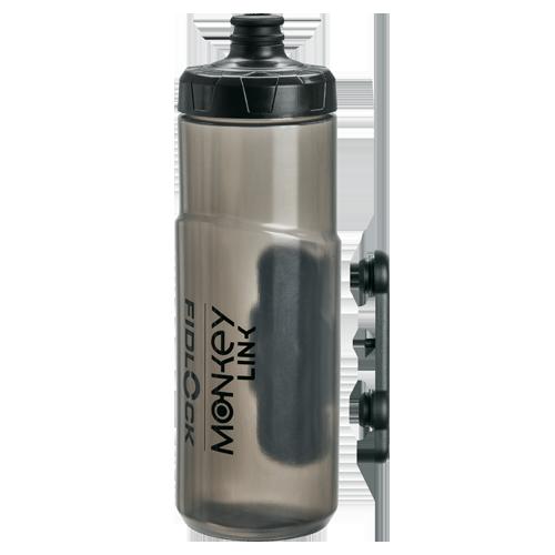 Produktabbildung Monkey Bottle
