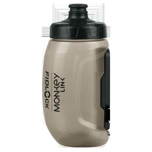 Produktabbildung Monkey Bottle small