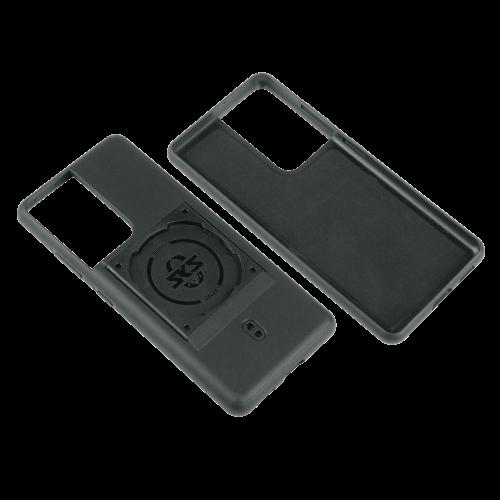 Produktabbildung COVER for SAMSUNG S21 ULTRA 5G